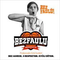 http://nbl.basketball/bez-faulu/p13#tab-pane-0