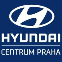 https://centrumpraha.hyundai.cz/