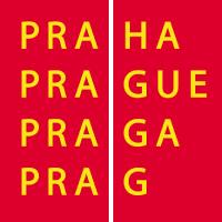 https://www.praha.eu