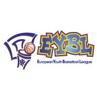 http://www.eybl.lv/new/home.php