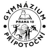 https://www.gsgpraha.cz