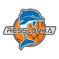 http://www.zsressl.cz