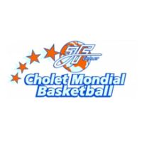 https://www.jfcholetmondialbasketball.com/english/