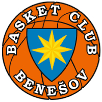 http://www.bcbenesov.cz