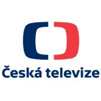 https://www.ceskatelevize.cz/