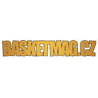 http://www.basketmag.cz