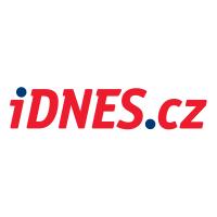 https://www.idnes.cz/
