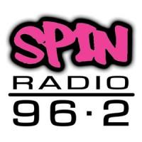 https://www.radiospin.cz
