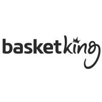 https://www.basketking.cz
