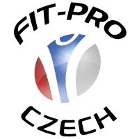 https://www.fit-pro.cz/