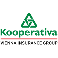 https://www.koop.cz/