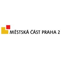 http://praha2.cz/